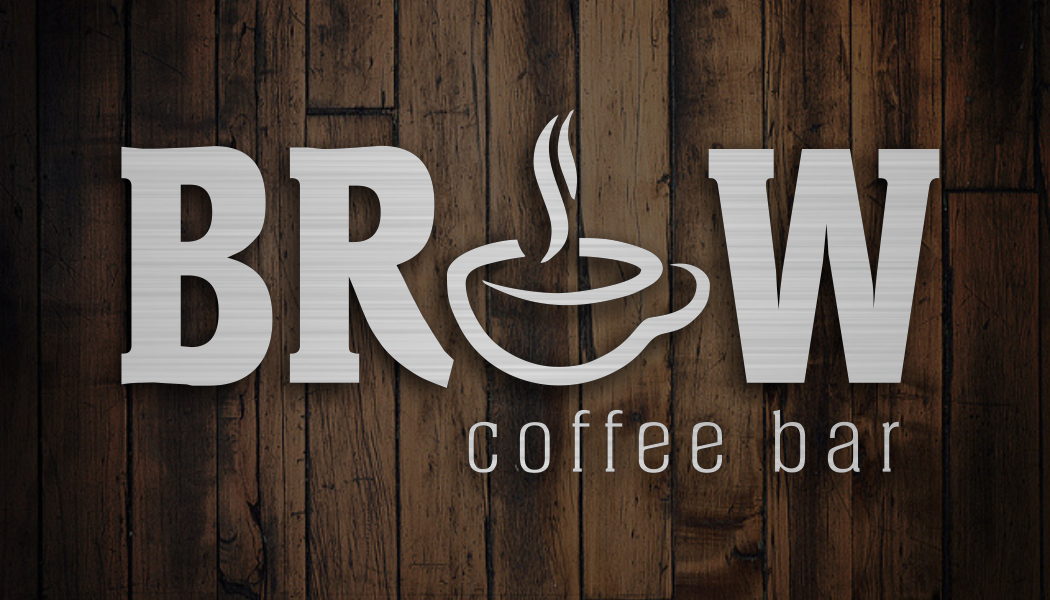 Image result for BREW TOLEDO