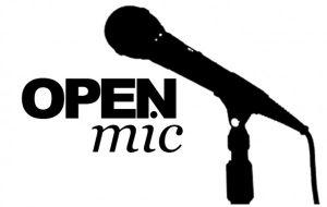OpenMic1